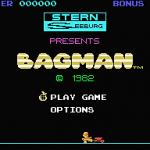 bagman-scr-1