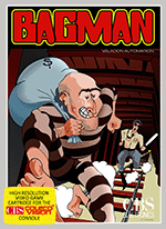 bagman_box_fr