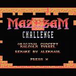 mazezam_201508_1
