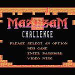 mazezam_201508_2