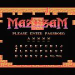 mazezam_201508_3