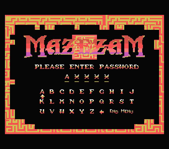 mazezam_201508_3.png