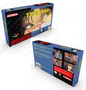 3Dbox-288x300.png