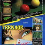 Teenage_Queen (1)