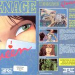 Teenage_Queen__(Release_DISK)__ENGLISH-FRENCH-GERMAN