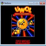 uwol_01
