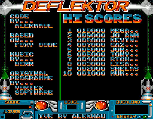 deflektorMD_000