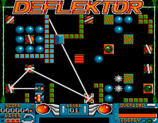 deflektorMD_001
