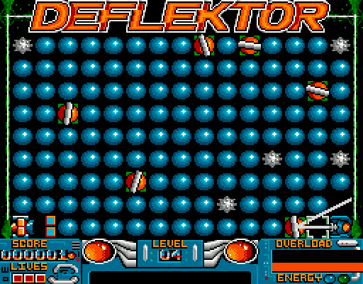 deflektorMD_002