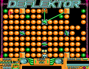 deflektorMD_003