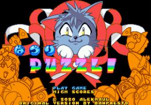 puzzli_008