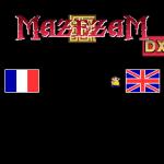 MazezaMSnes200613_ntsc_000