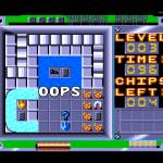 chipschallenge200607_ntsc_006